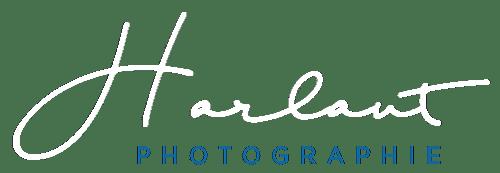 Julien Harlaut Photographie