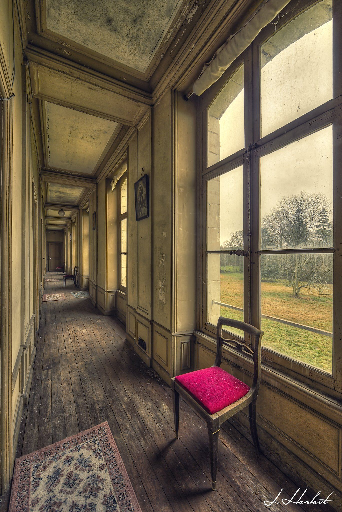 Julien Harlaut - Architecture_0001