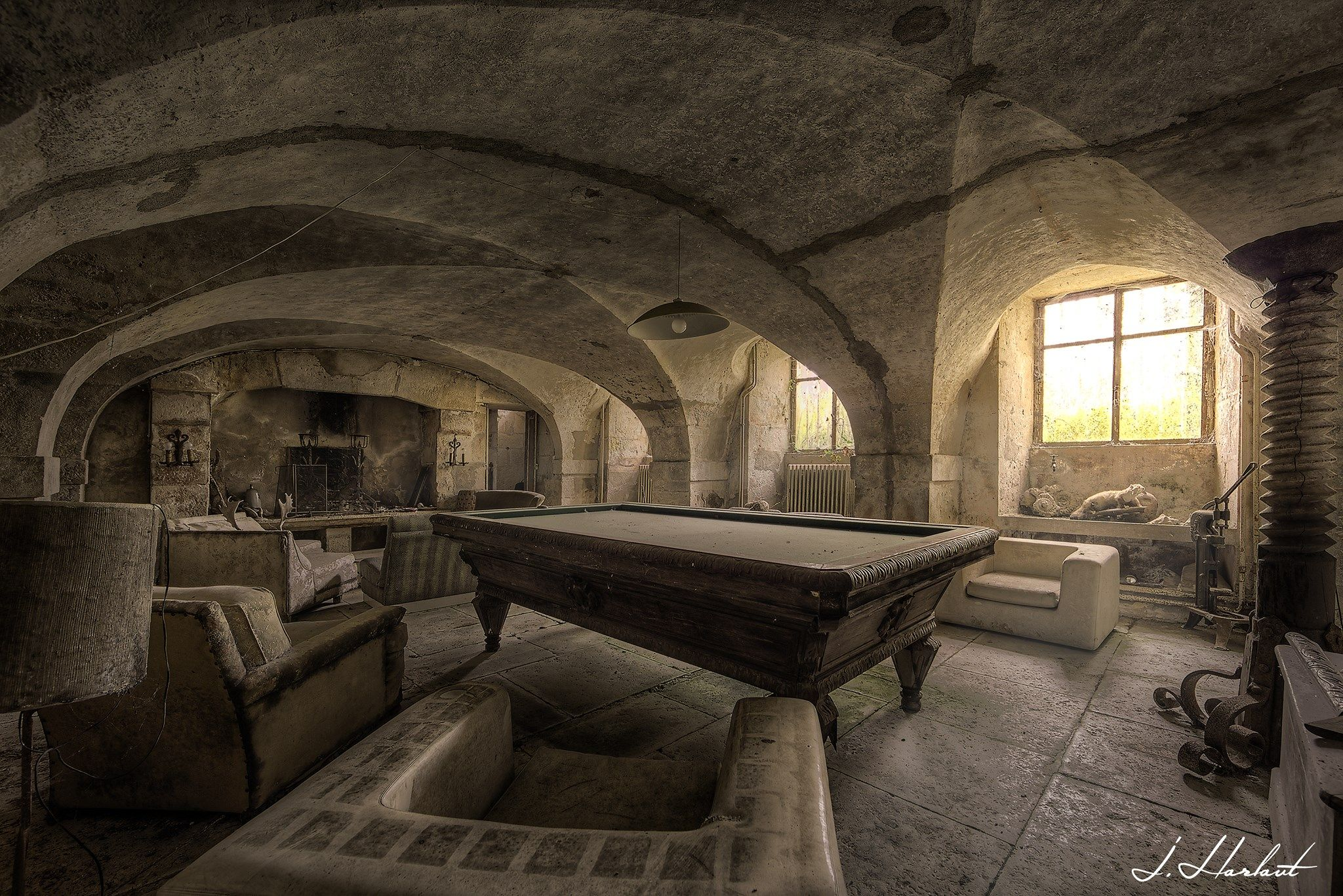 Julien Harlaut - Architecture_0002