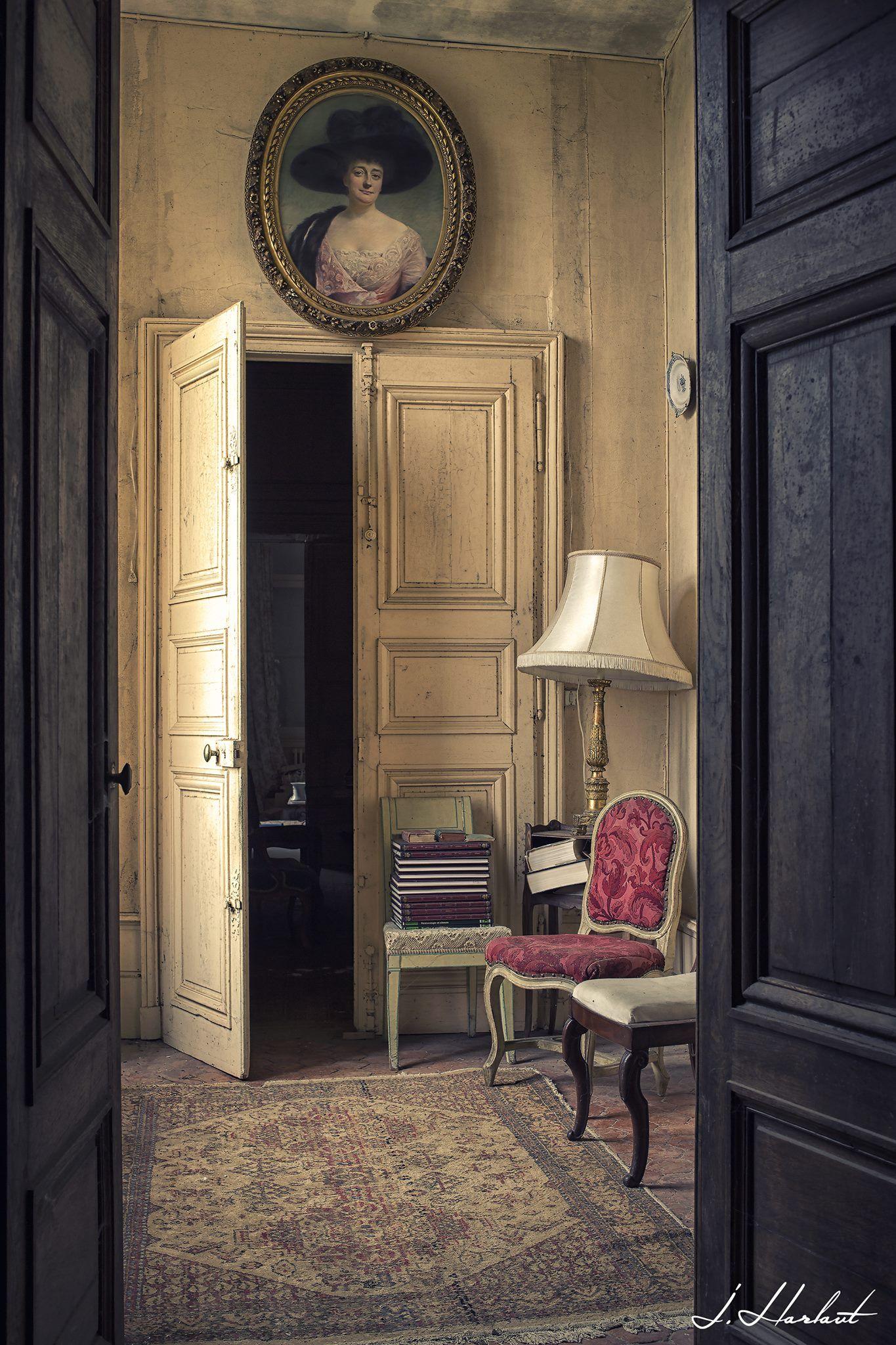 Julien Harlaut - Architecture_0004