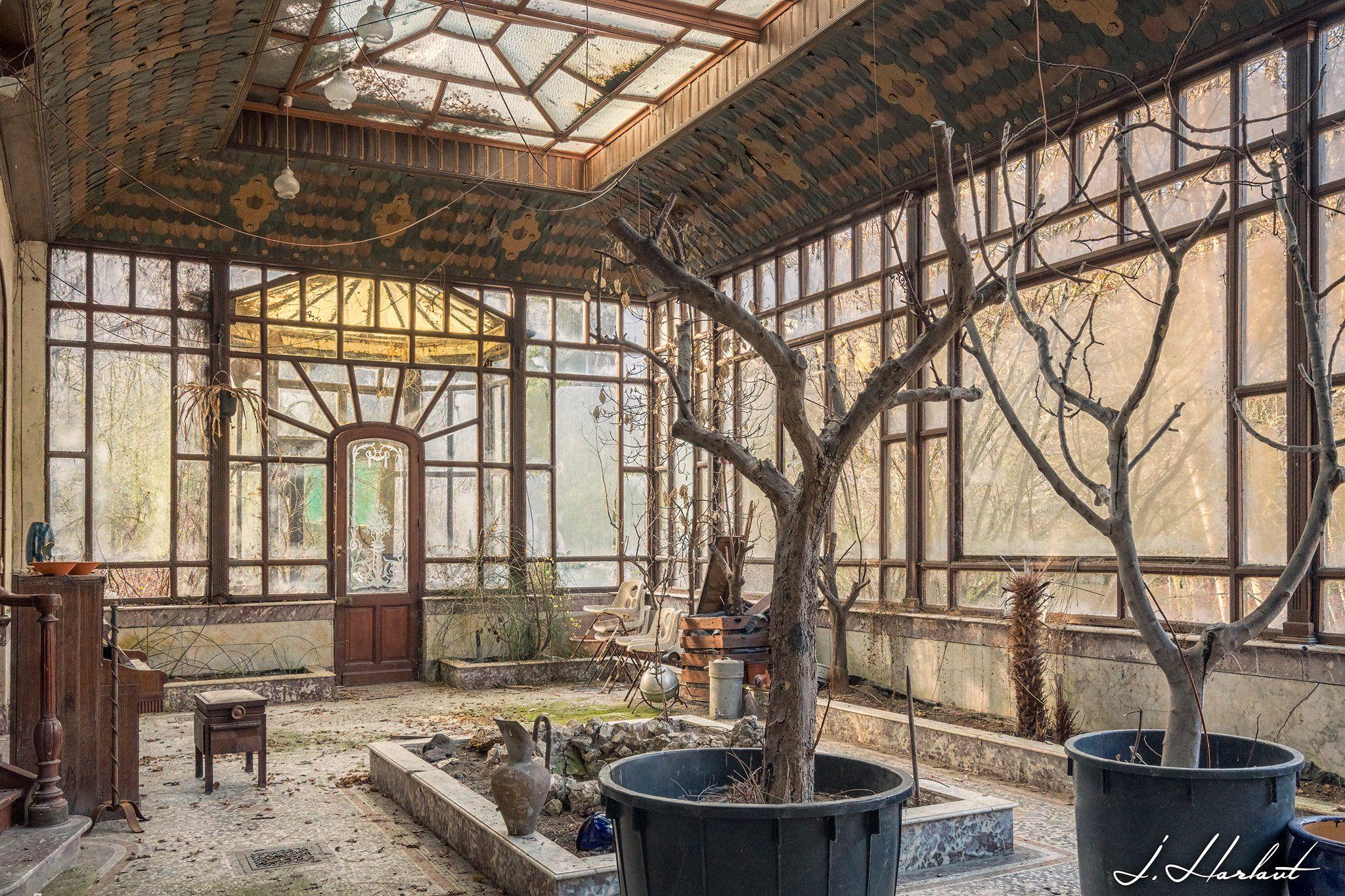 Julien Harlaut - Architecture_0040