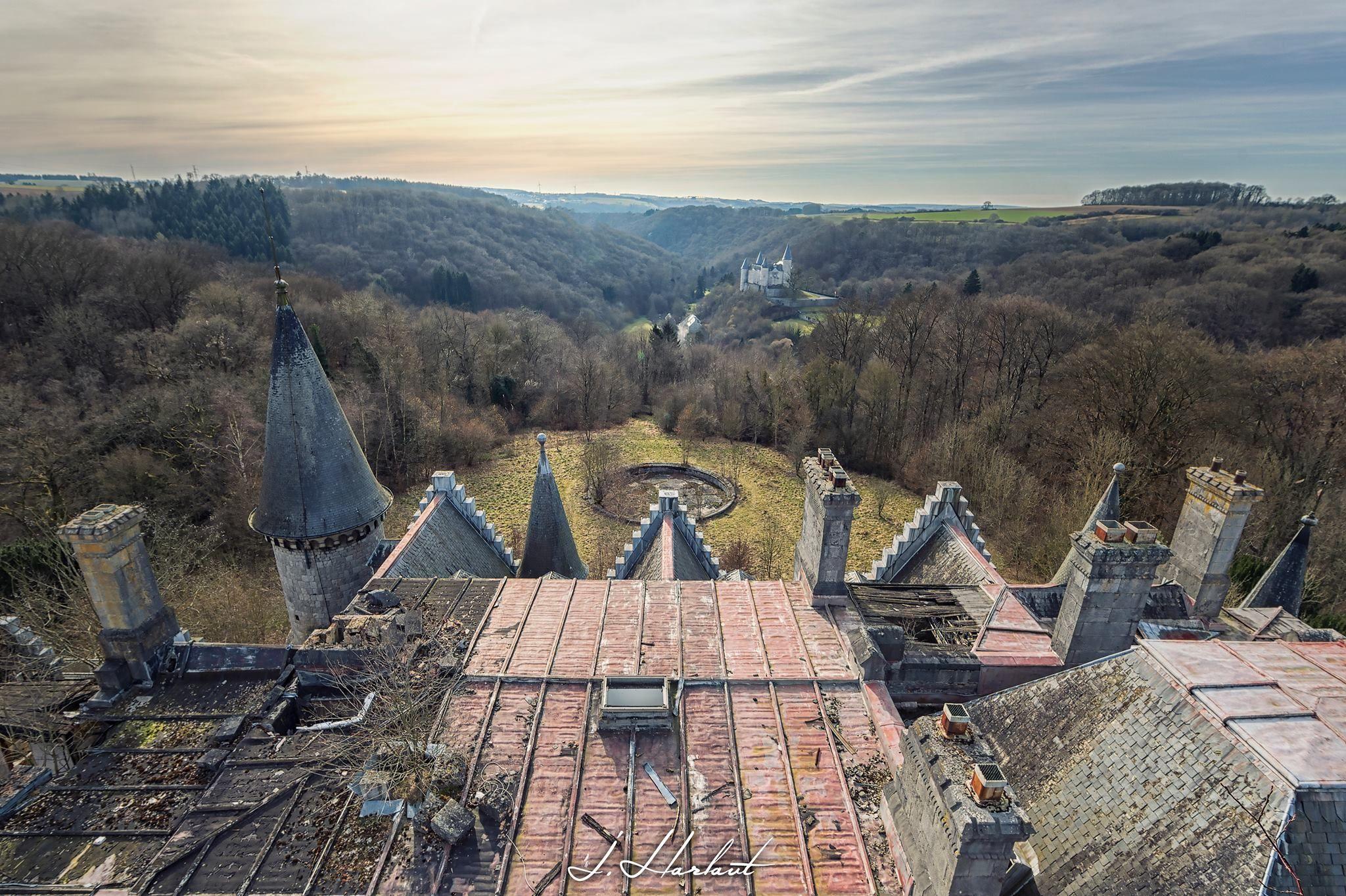 Julien Harlaut - Architecture_0042