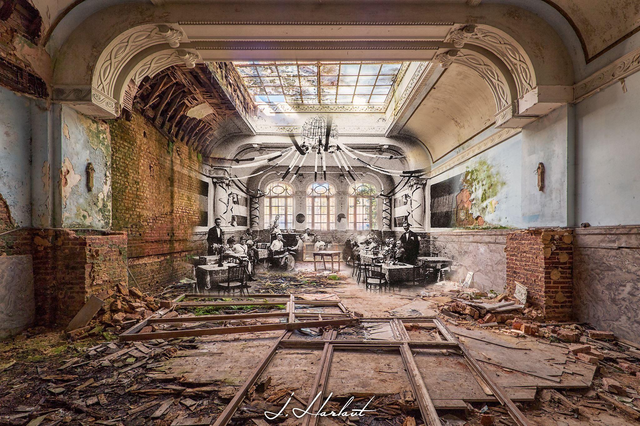 Julien Harlaut - Architecture_0044