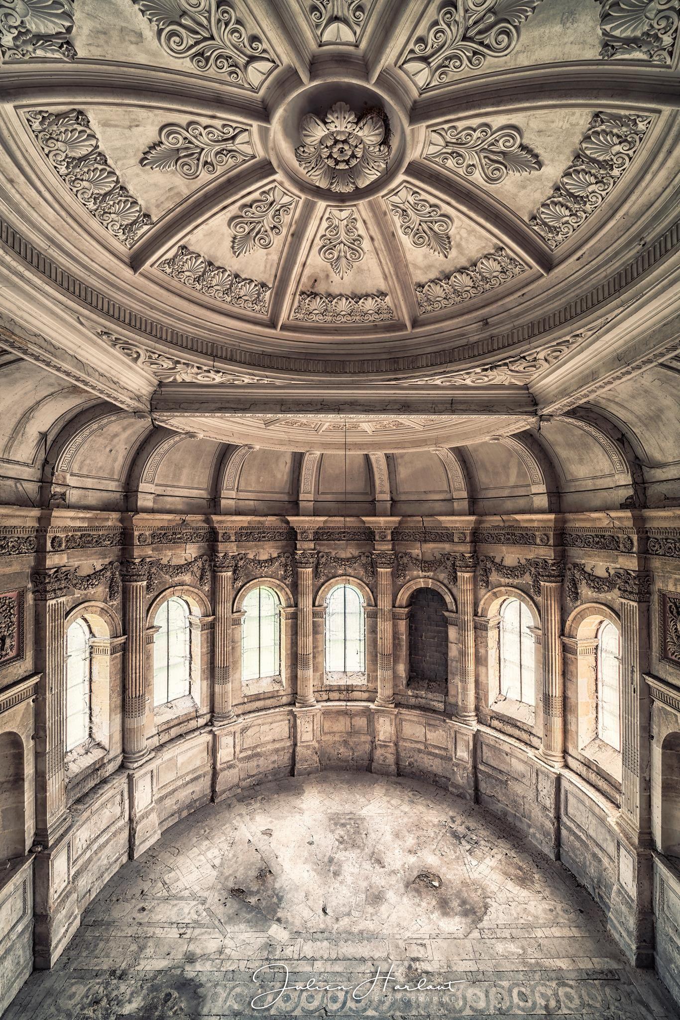 Julien Harlaut - Architecture_0051