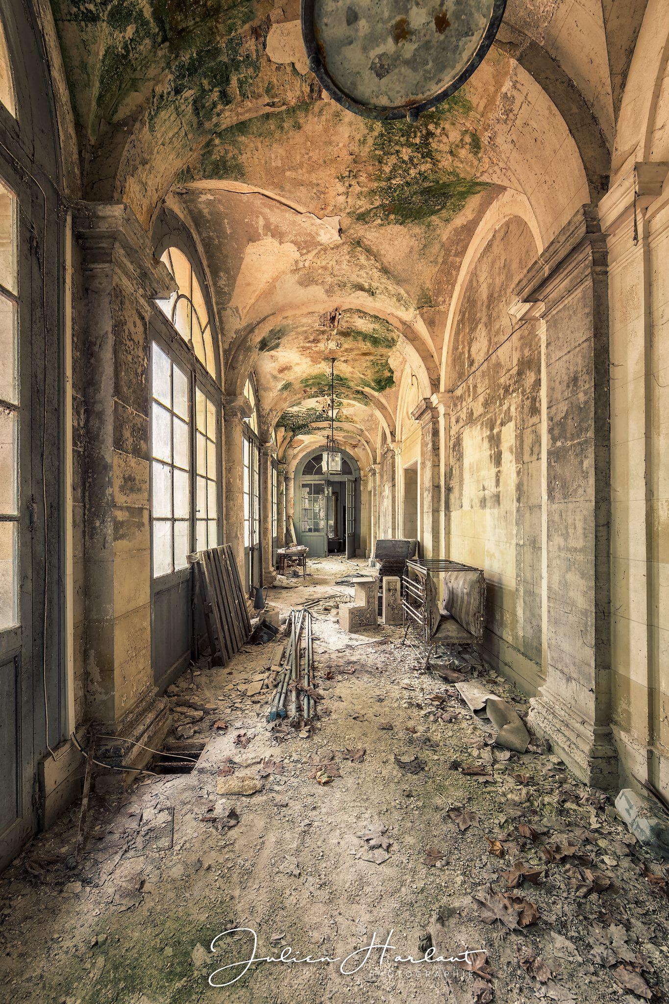 Julien Harlaut - Architecture_0054