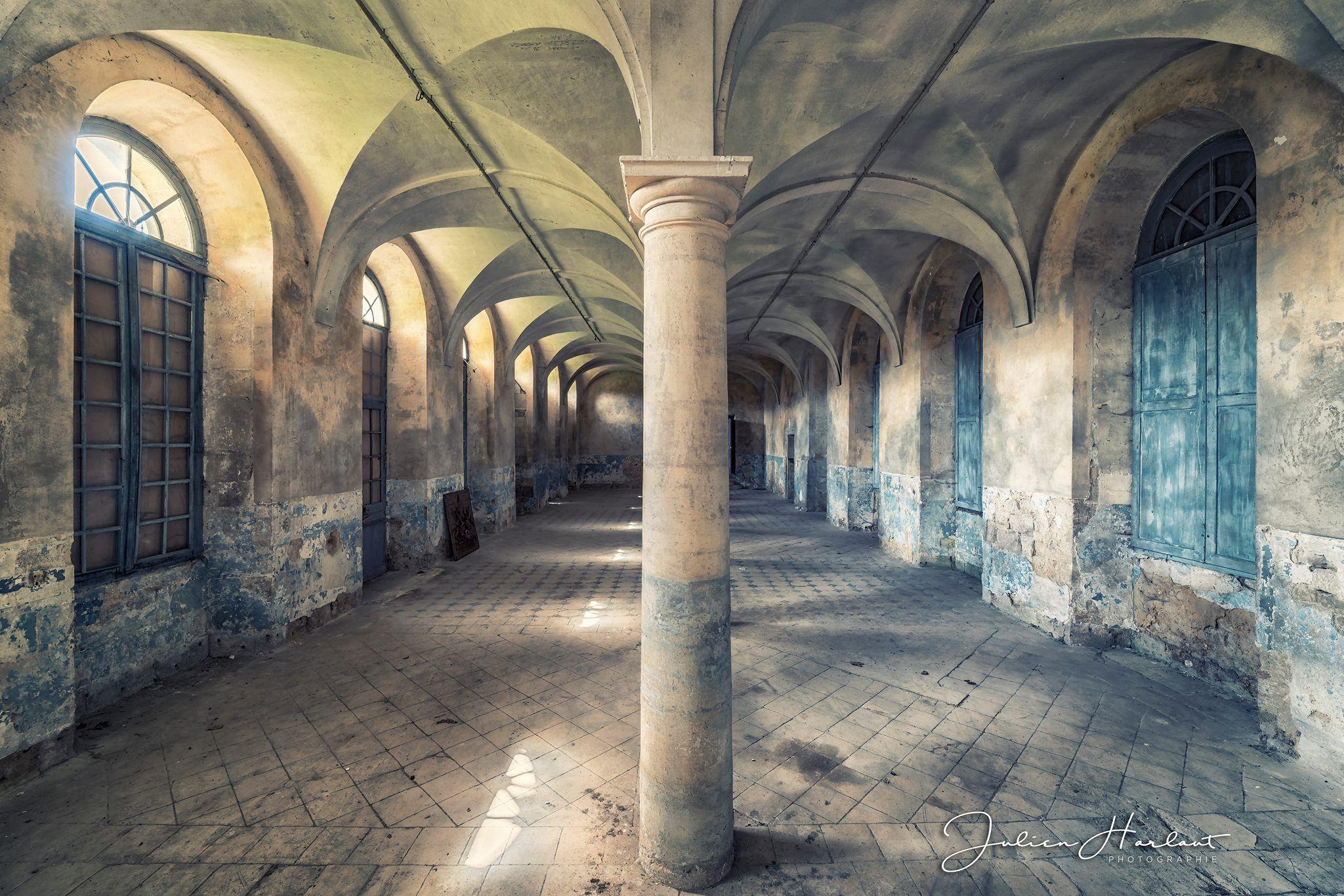 Julien Harlaut - Architecture_0056
