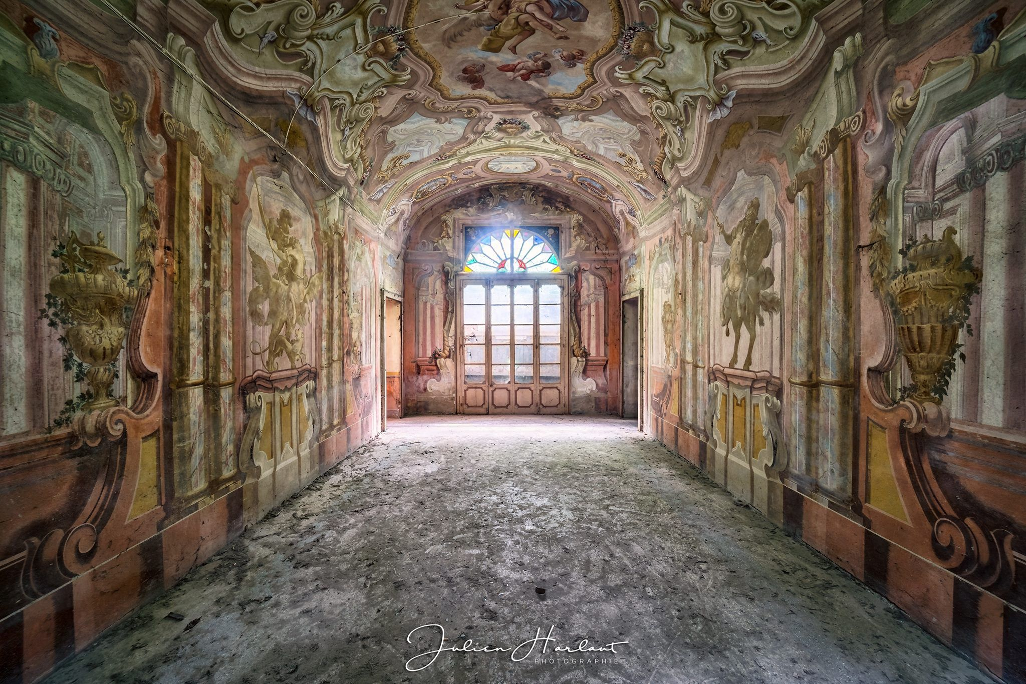 Julien Harlaut - Architecture_0059