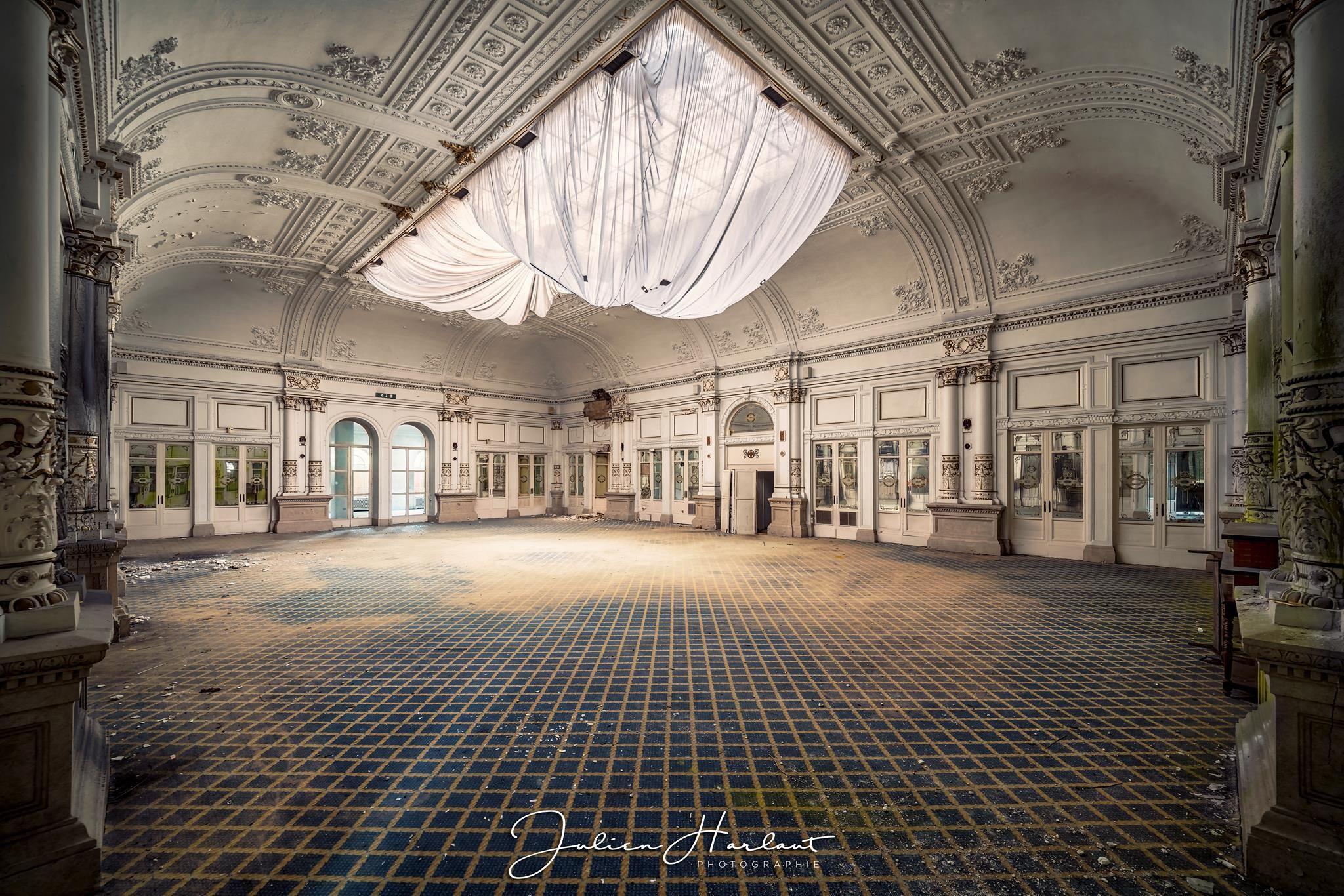 Julien Harlaut - Architecture_0061