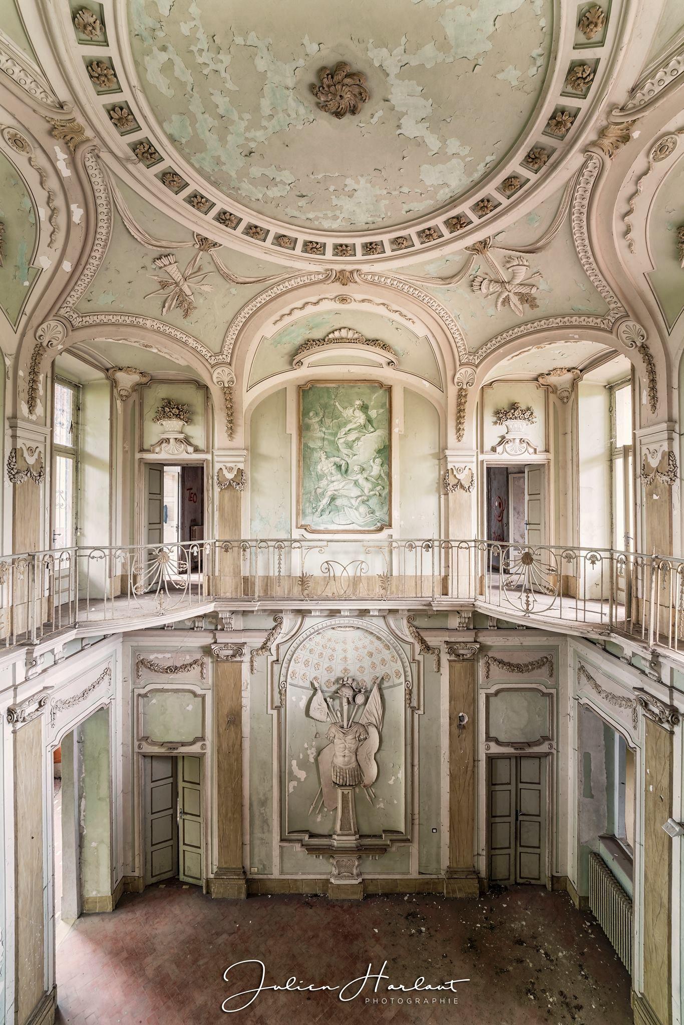 Julien Harlaut - Architecture_0065
