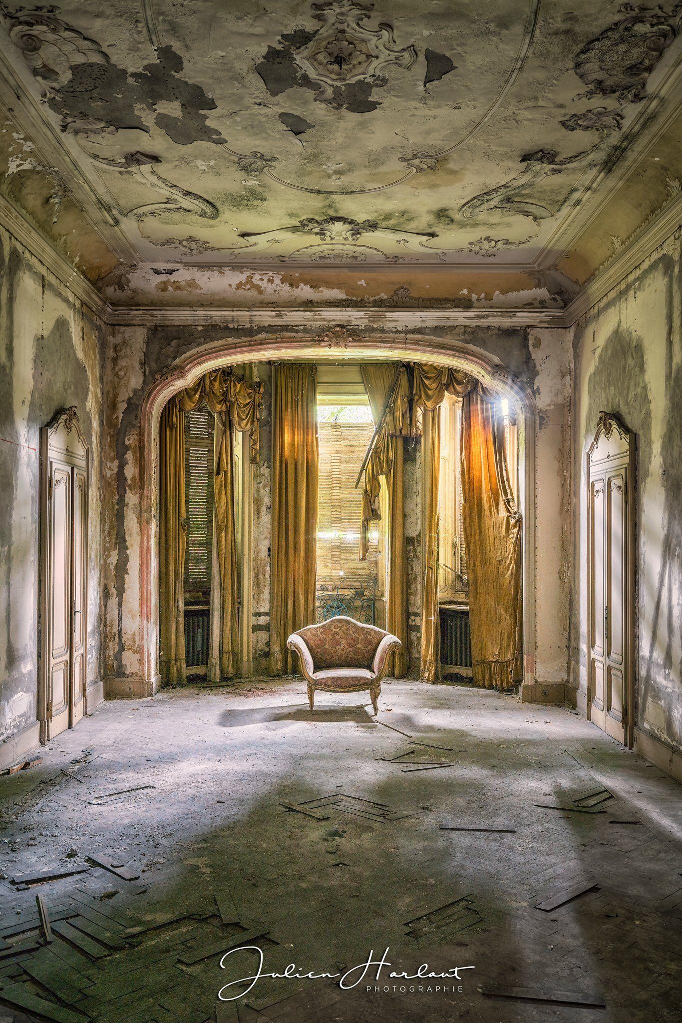 Julien Harlaut - Architecture_0066