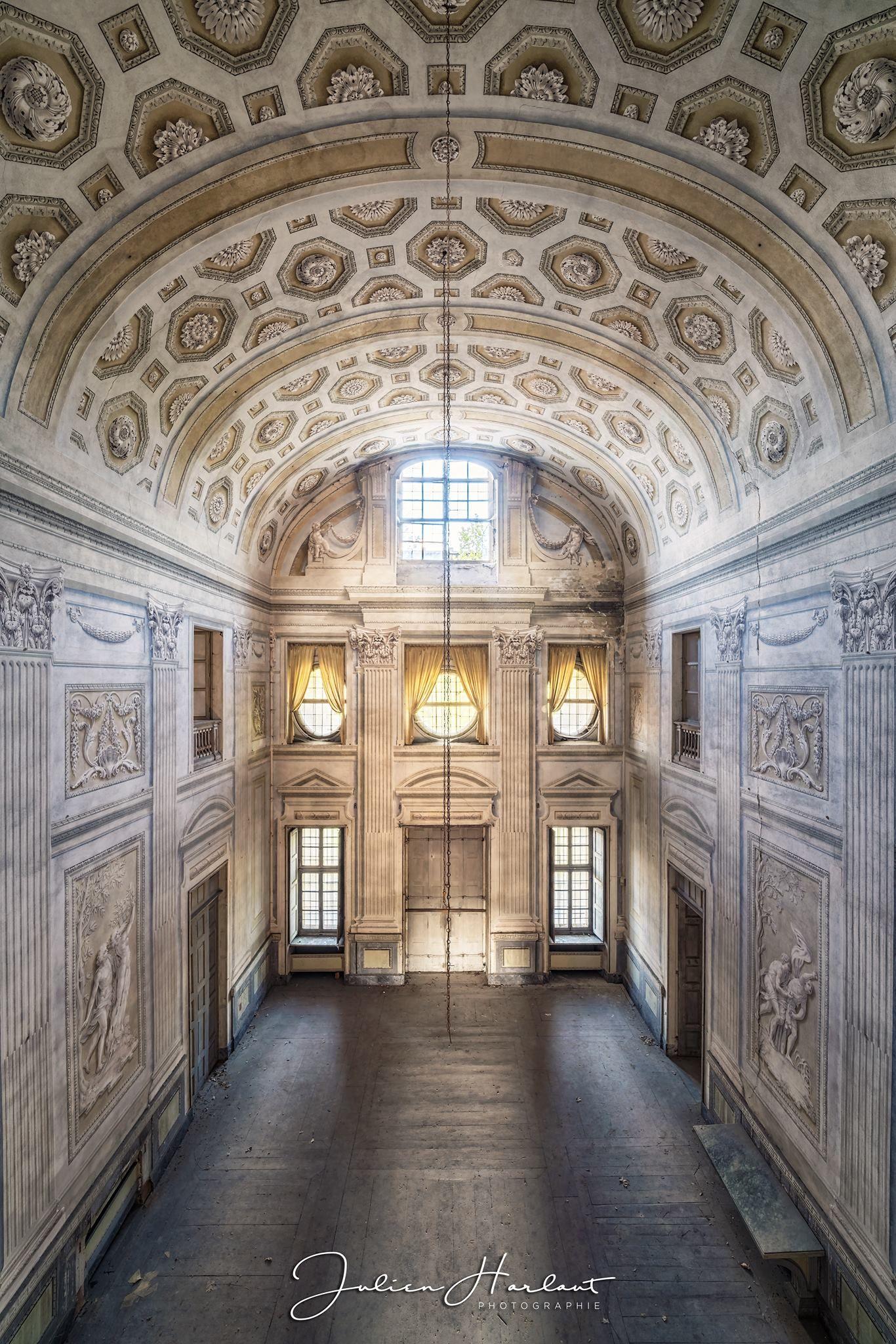 Julien Harlaut - Architecture_0067