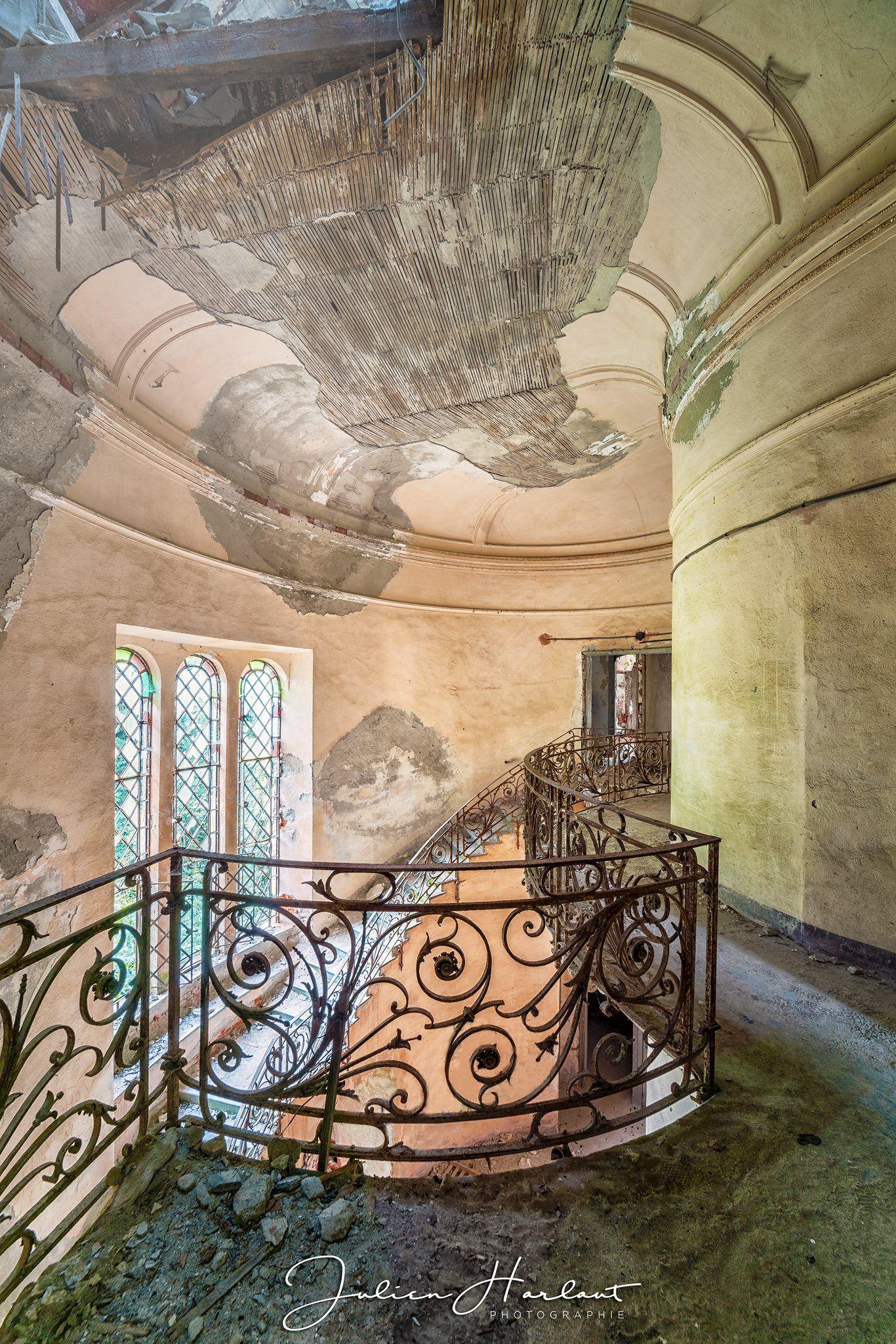 Julien Harlaut - Architecture_0071