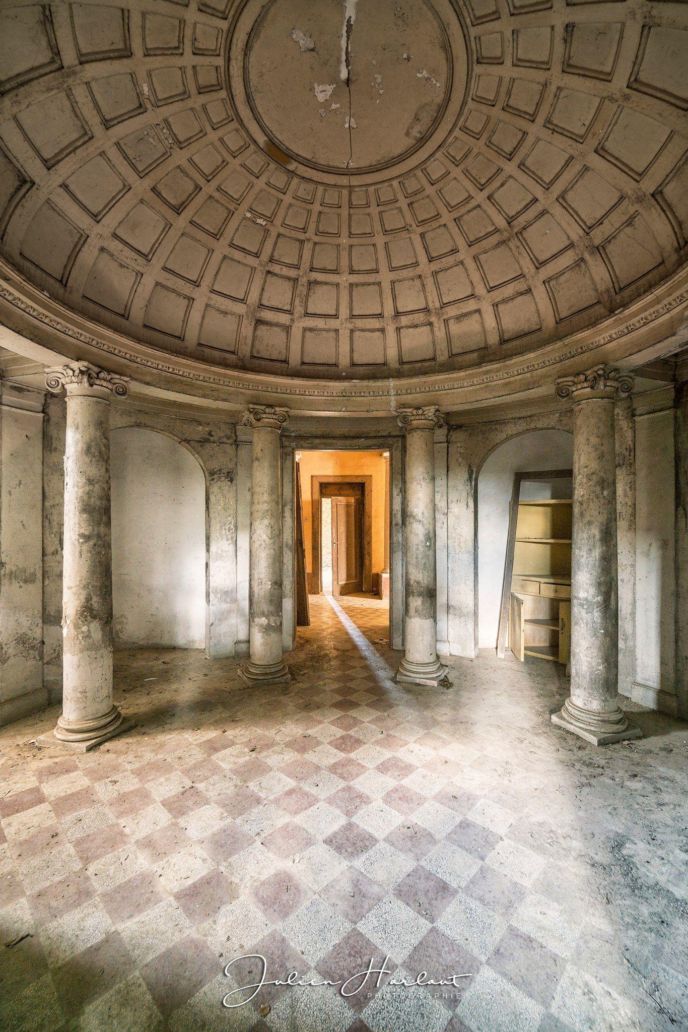 Julien Harlaut - Architecture_0080