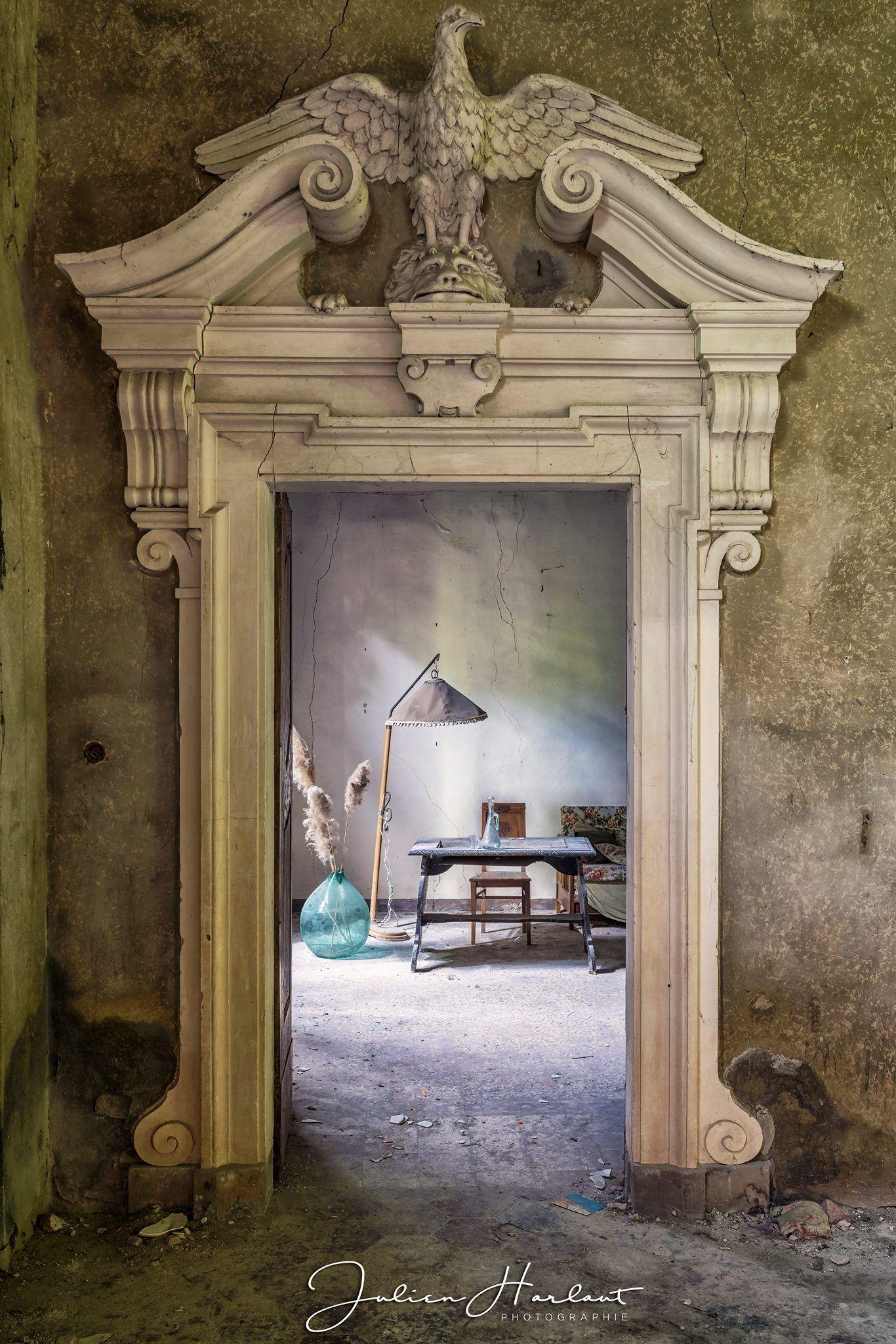 Julien Harlaut - Architecture_0083