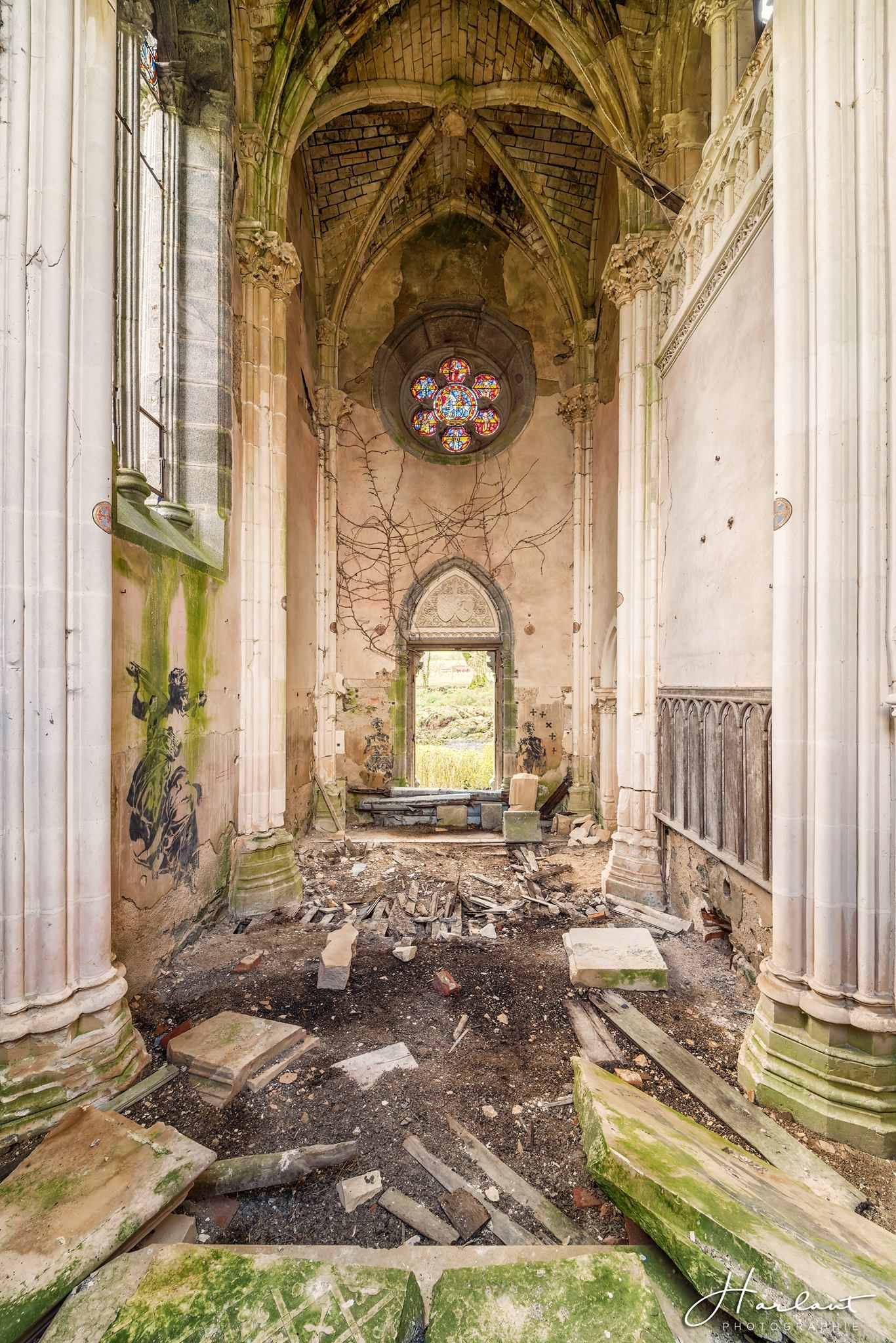 Julien Harlaut - Architecture_0084