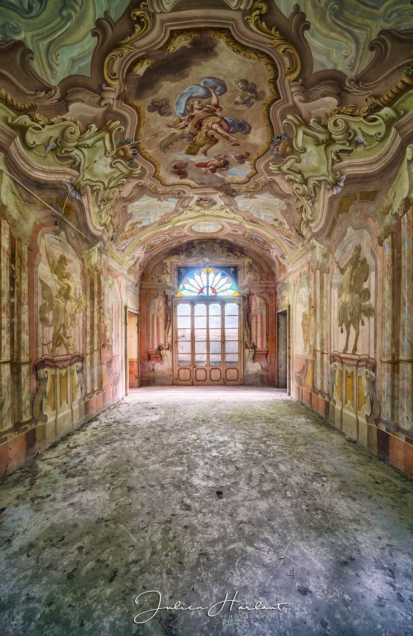 Julien Harlaut - Architecture_0086
