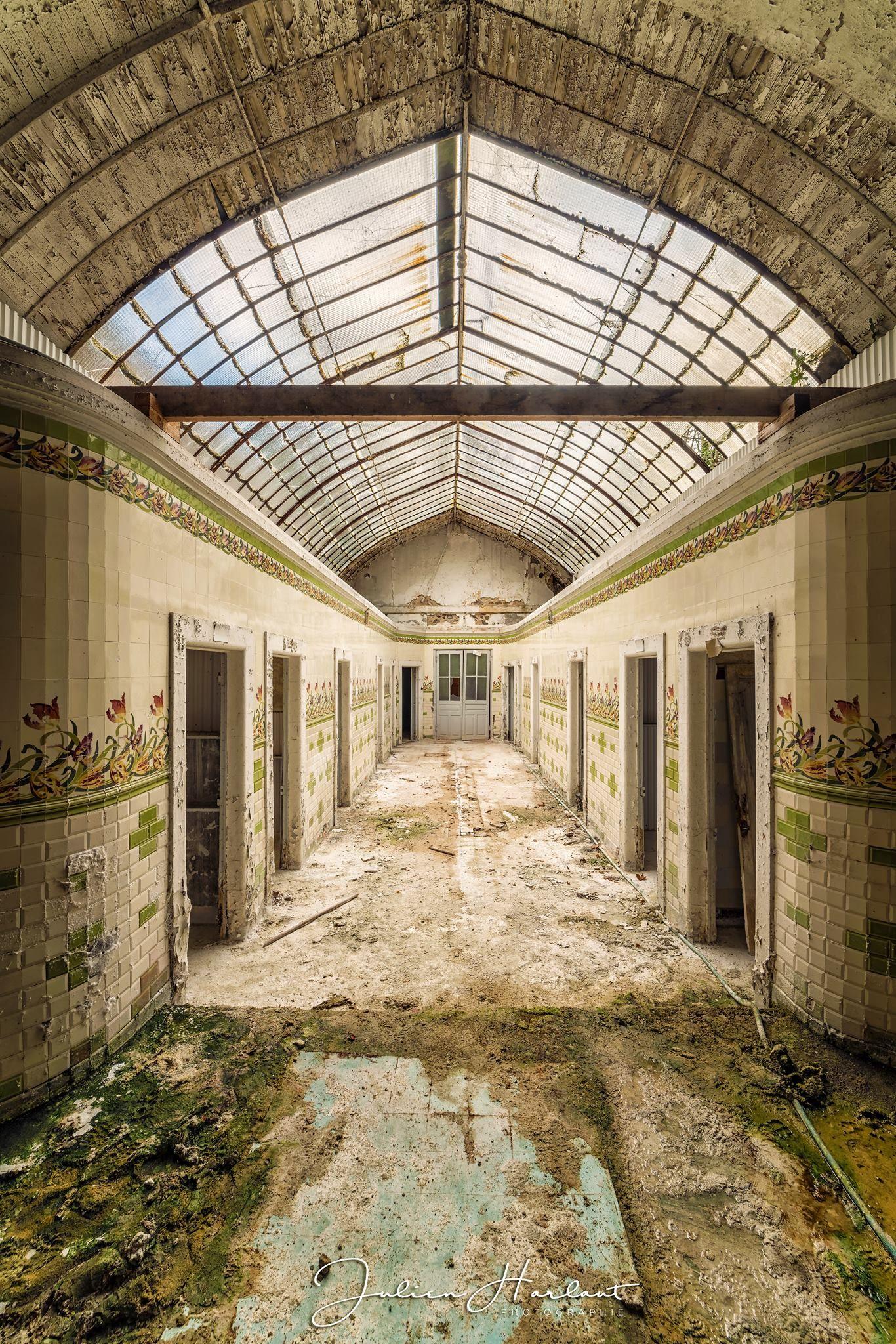 Julien Harlaut - Architecture_0088