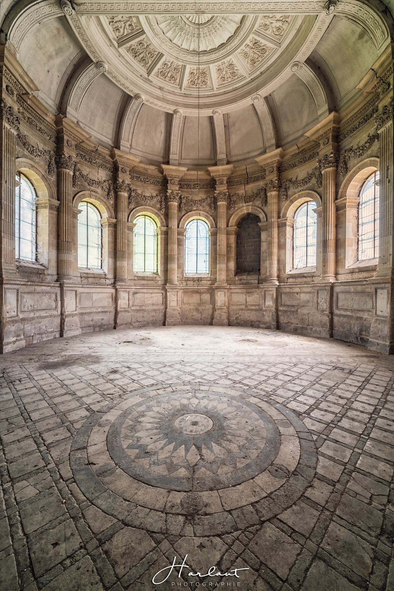 Julien Harlaut - Architecture_0091