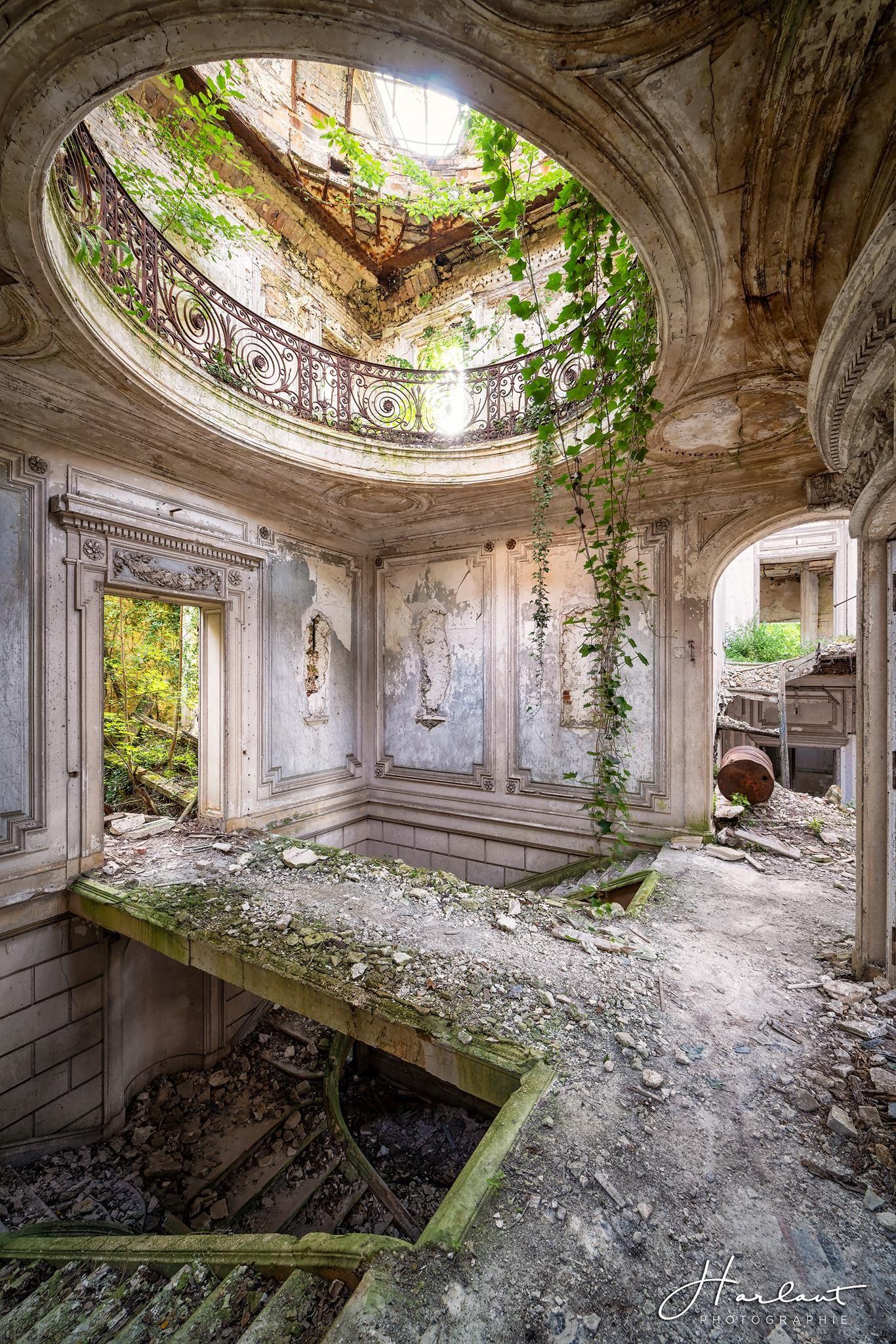 Julien Harlaut - Architecture_0094