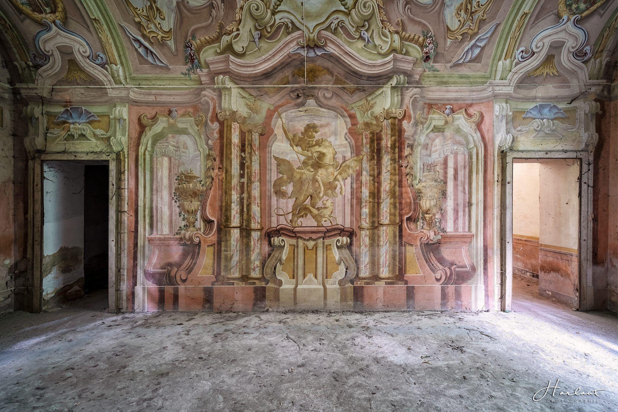 Julien Harlaut - Architecture_0099