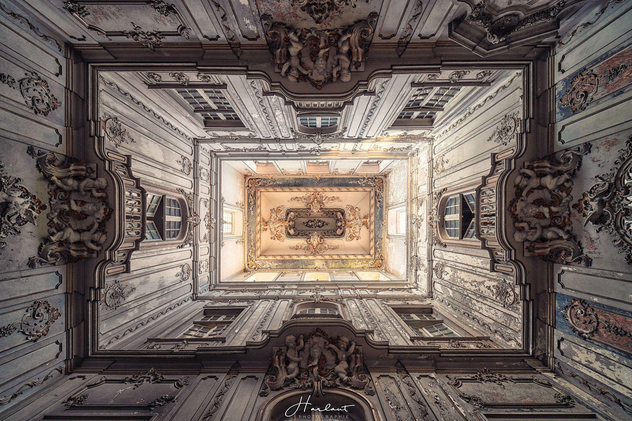 Julien Harlaut - Architecture_0114