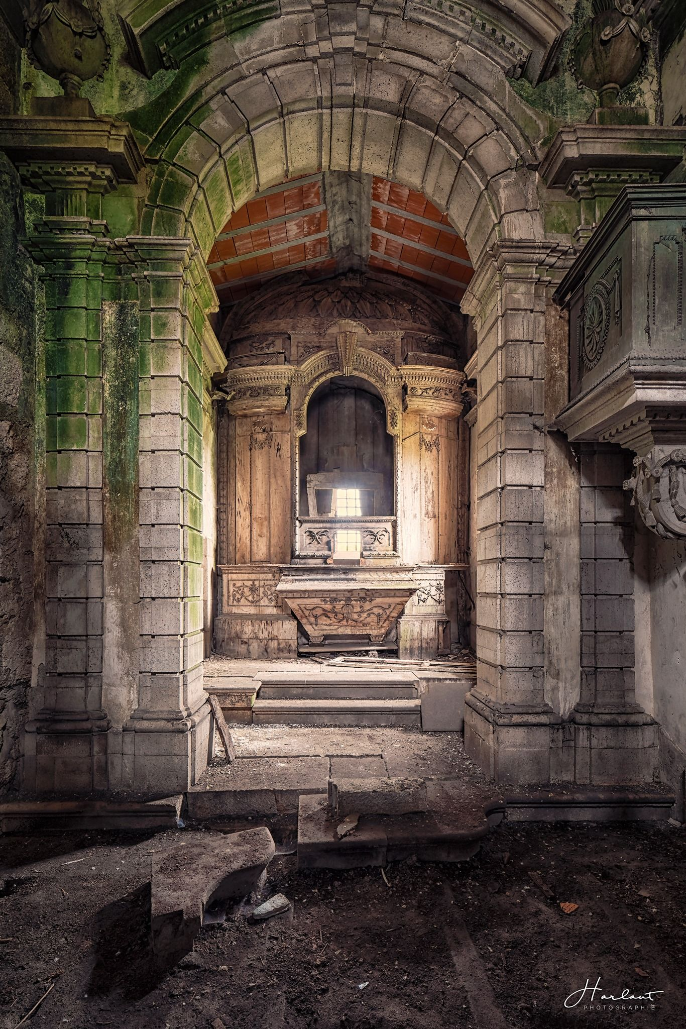Julien Harlaut - Architecture_0116