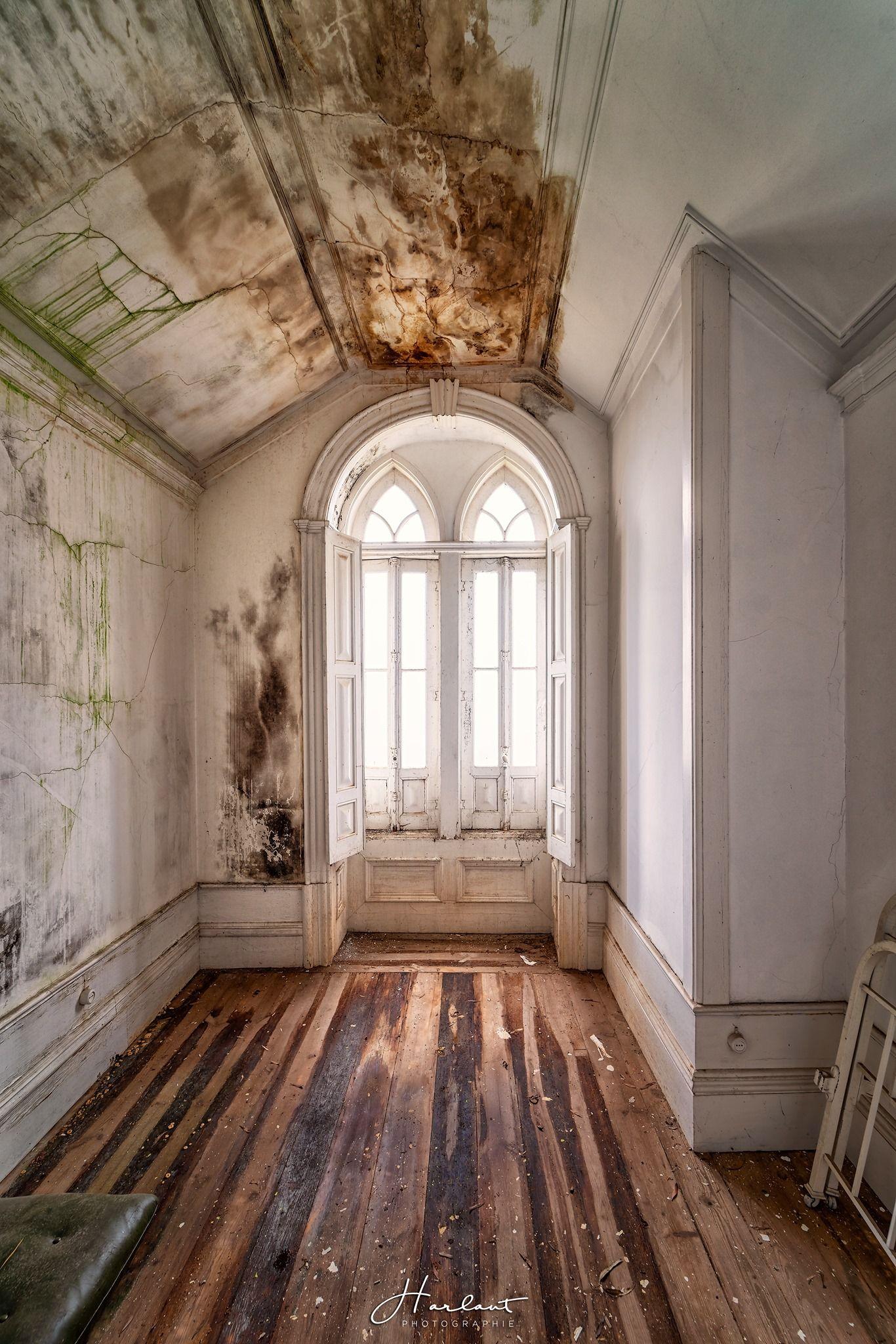 Julien Harlaut - Architecture_0119