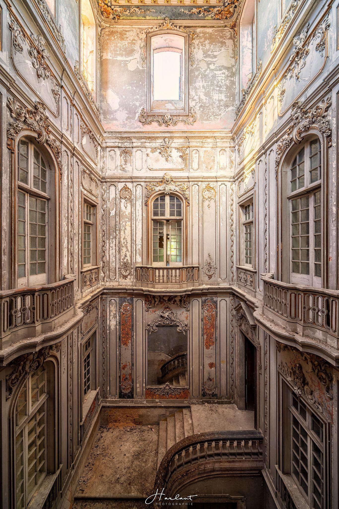 Julien Harlaut - Architecture_0122