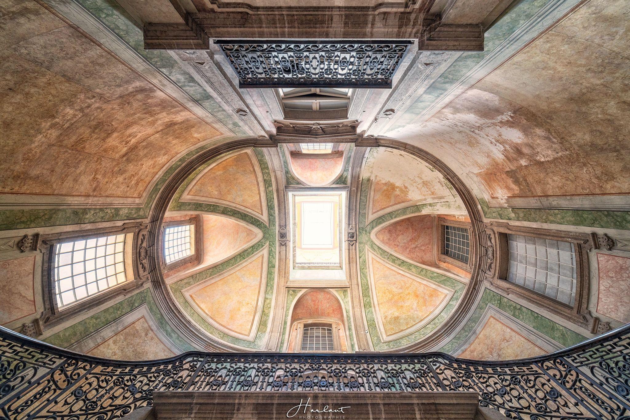 Julien Harlaut - Architecture_0123