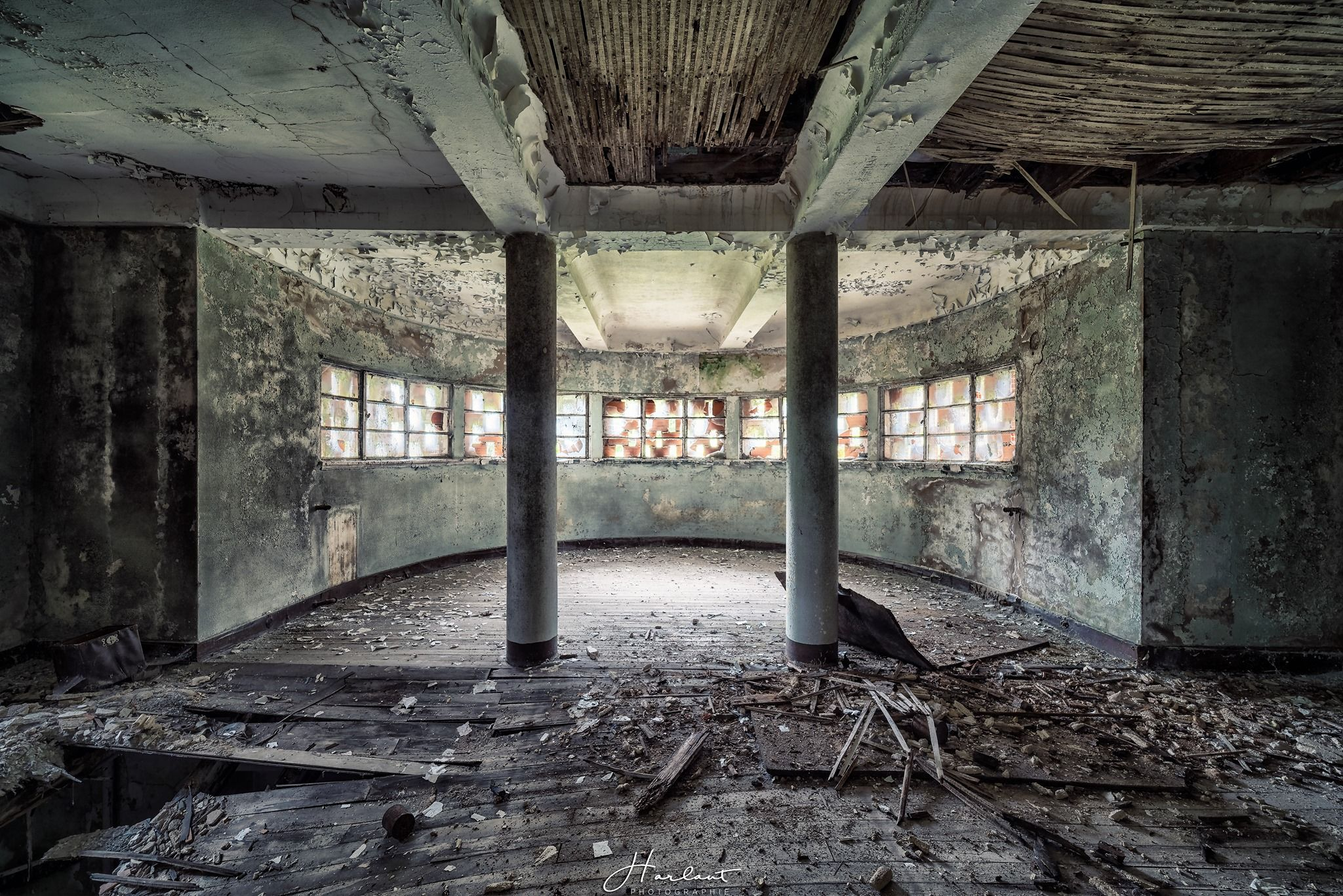 Julien Harlaut - Architecture_0126