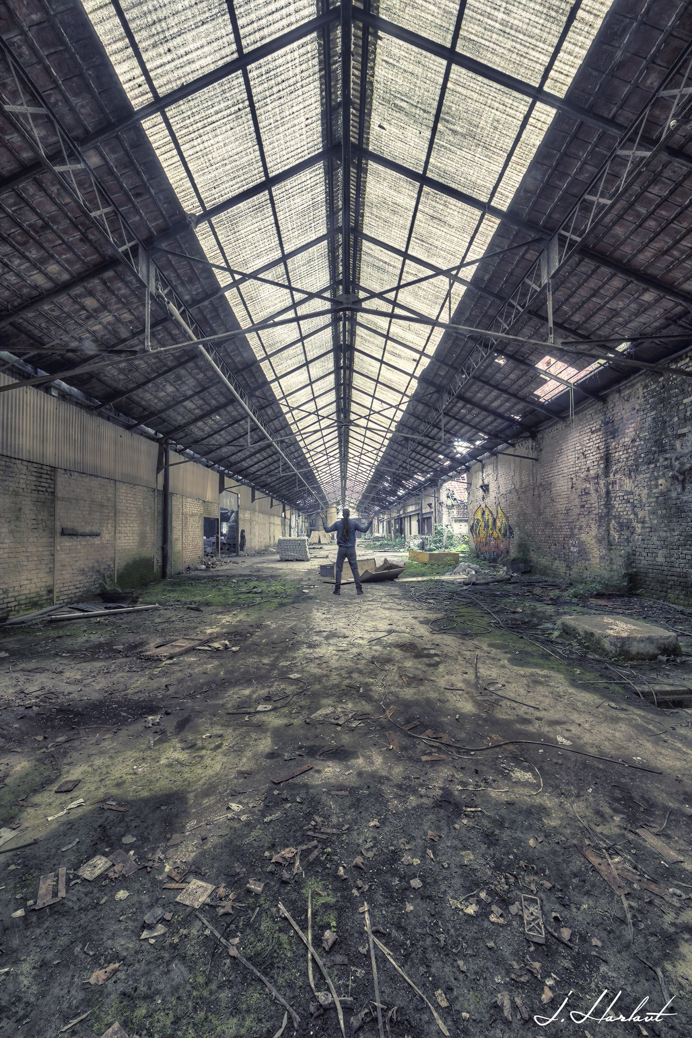 Julien Harlaut - Industrie_0001