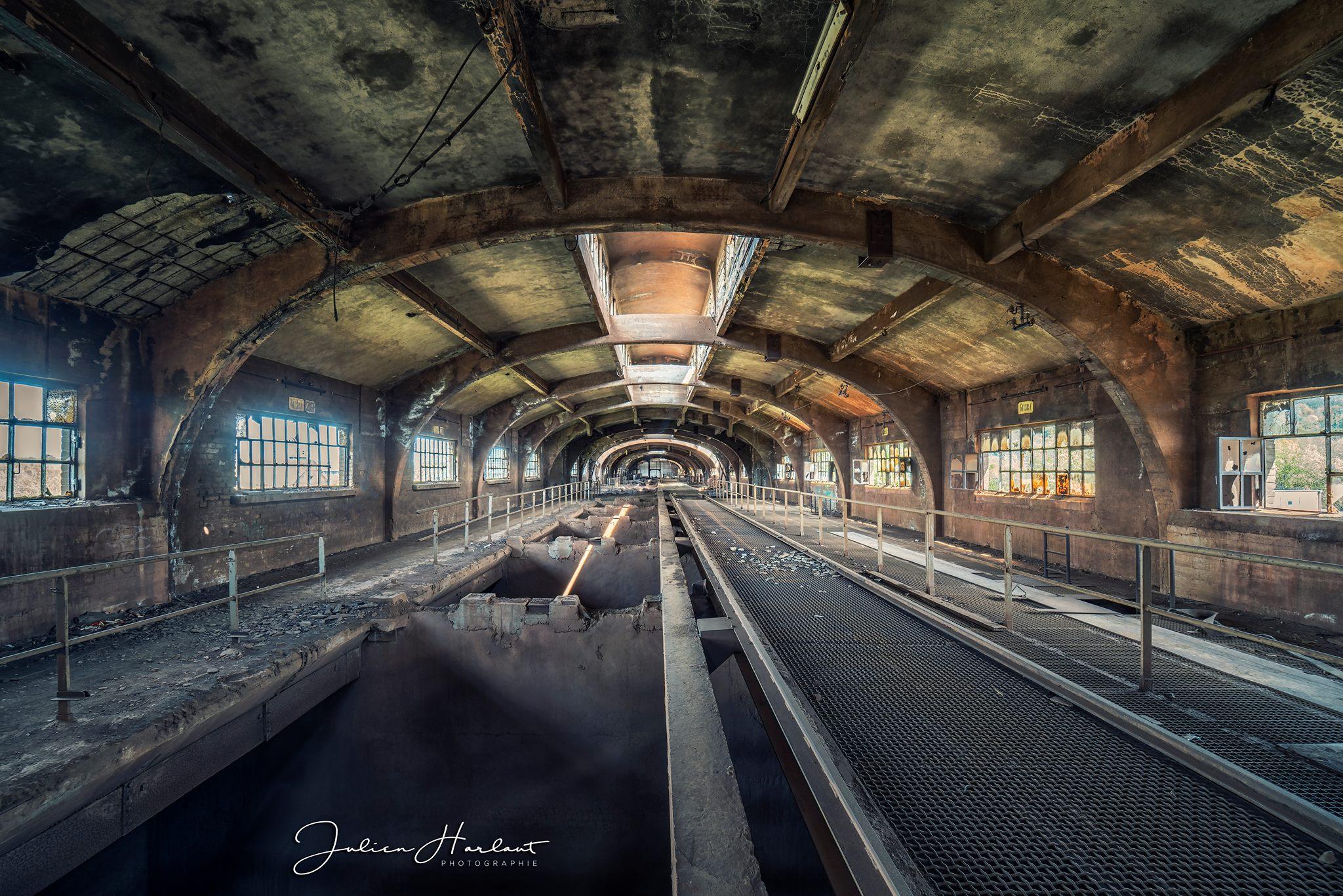 Julien Harlaut - Industrie_0005