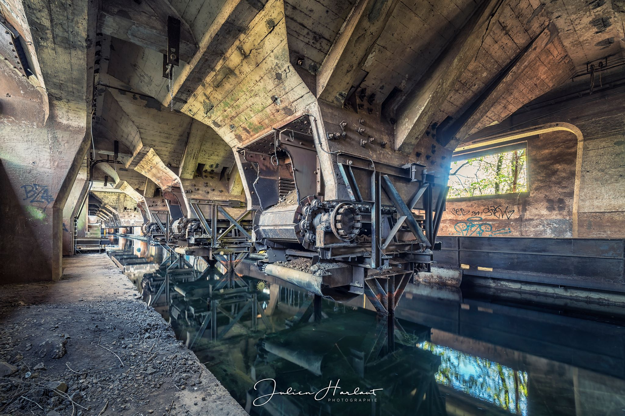 Julien Harlaut - Industrie_0008