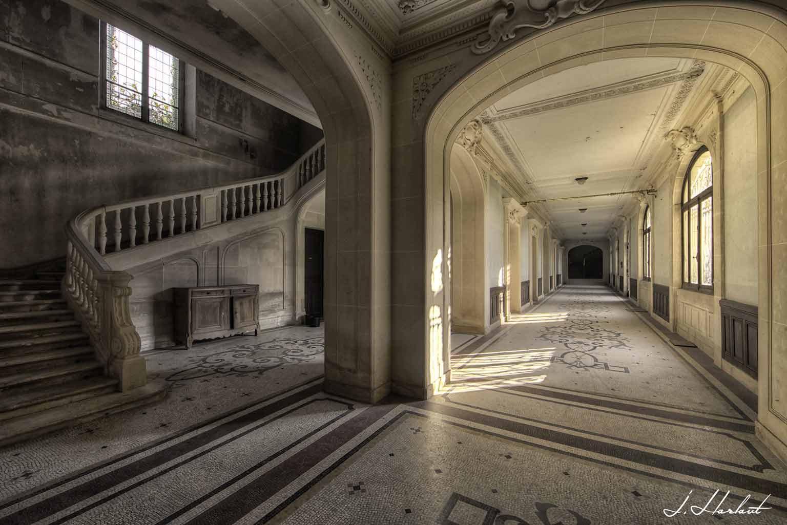 Julien-Harlaut---Escalier_0001