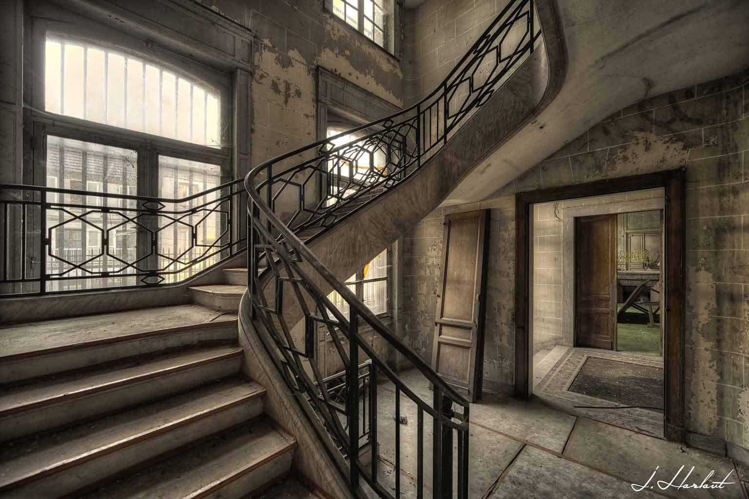 Julien-Harlaut---Escalier_0002