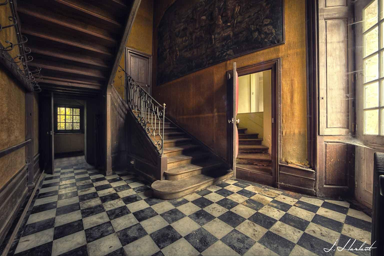 Julien-Harlaut---Escalier_0007