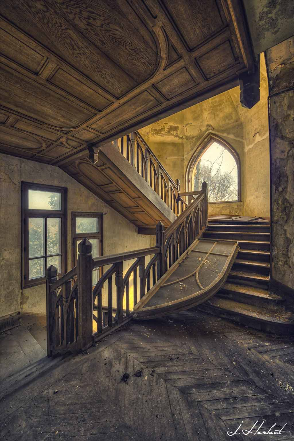 Julien-Harlaut---Escalier_0008