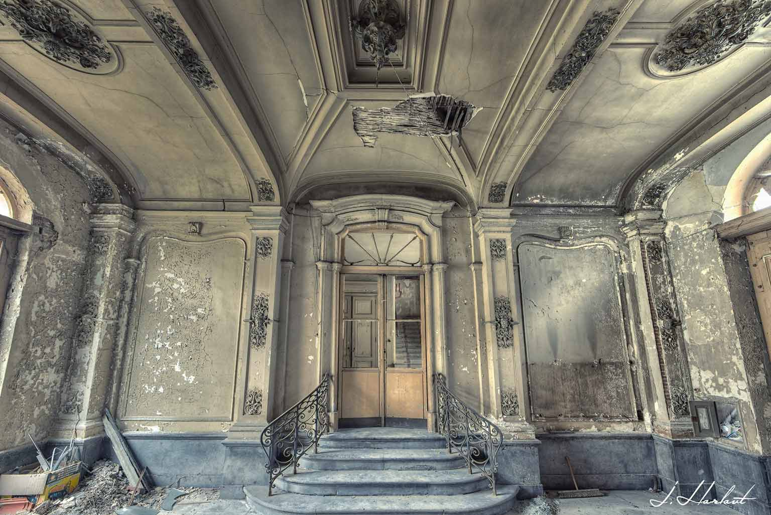 Julien-Harlaut---Escalier_0014