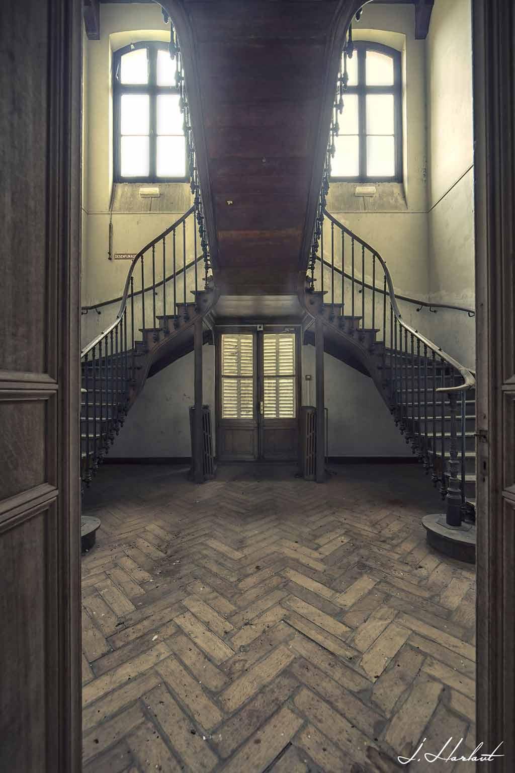 Julien-Harlaut---Escalier_0018