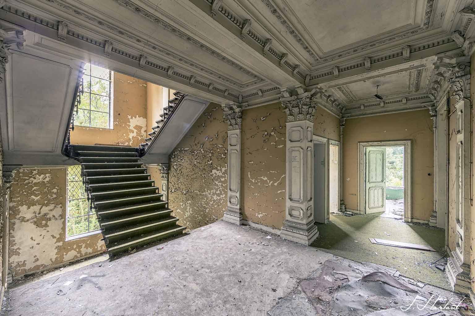 Julien-Harlaut---Escalier_0022