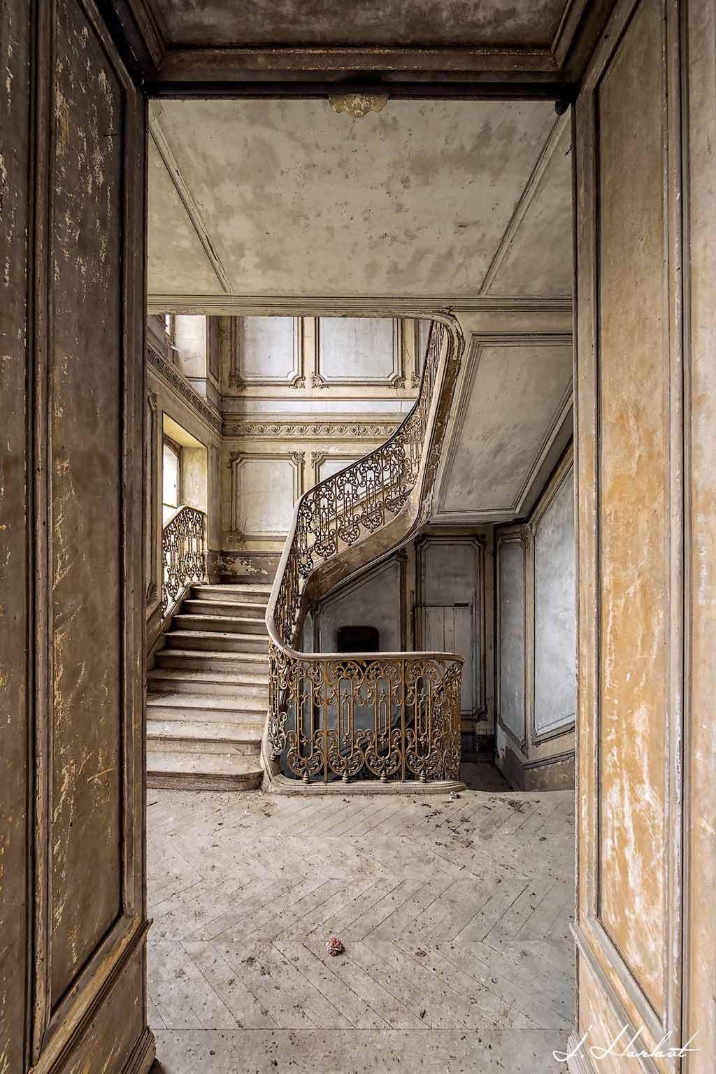 Julien-Harlaut---Escalier_0029