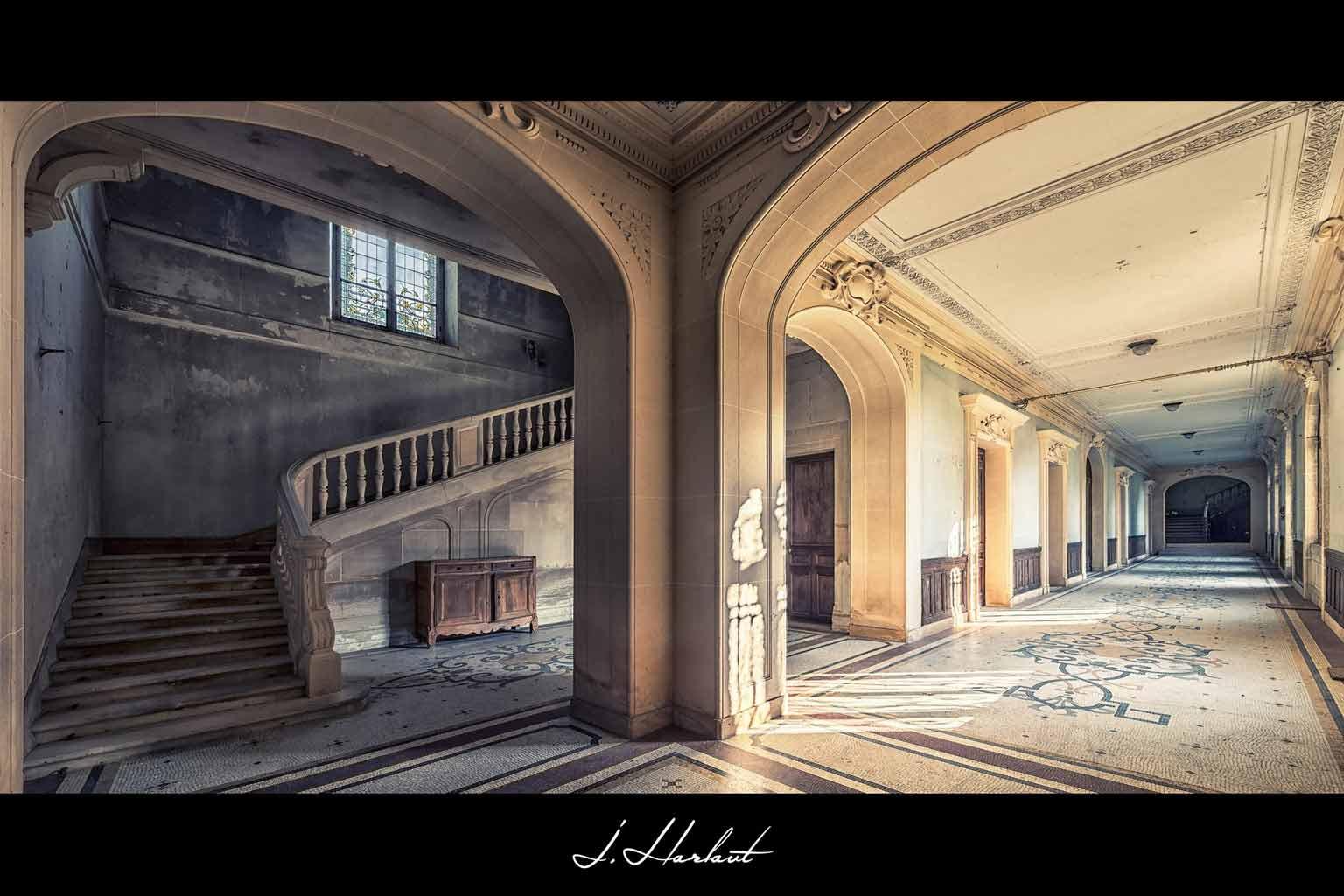 Julien-Harlaut---Escalier_0038