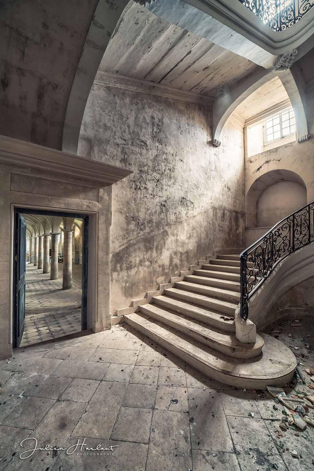 Julien-Harlaut---Escalier_0040