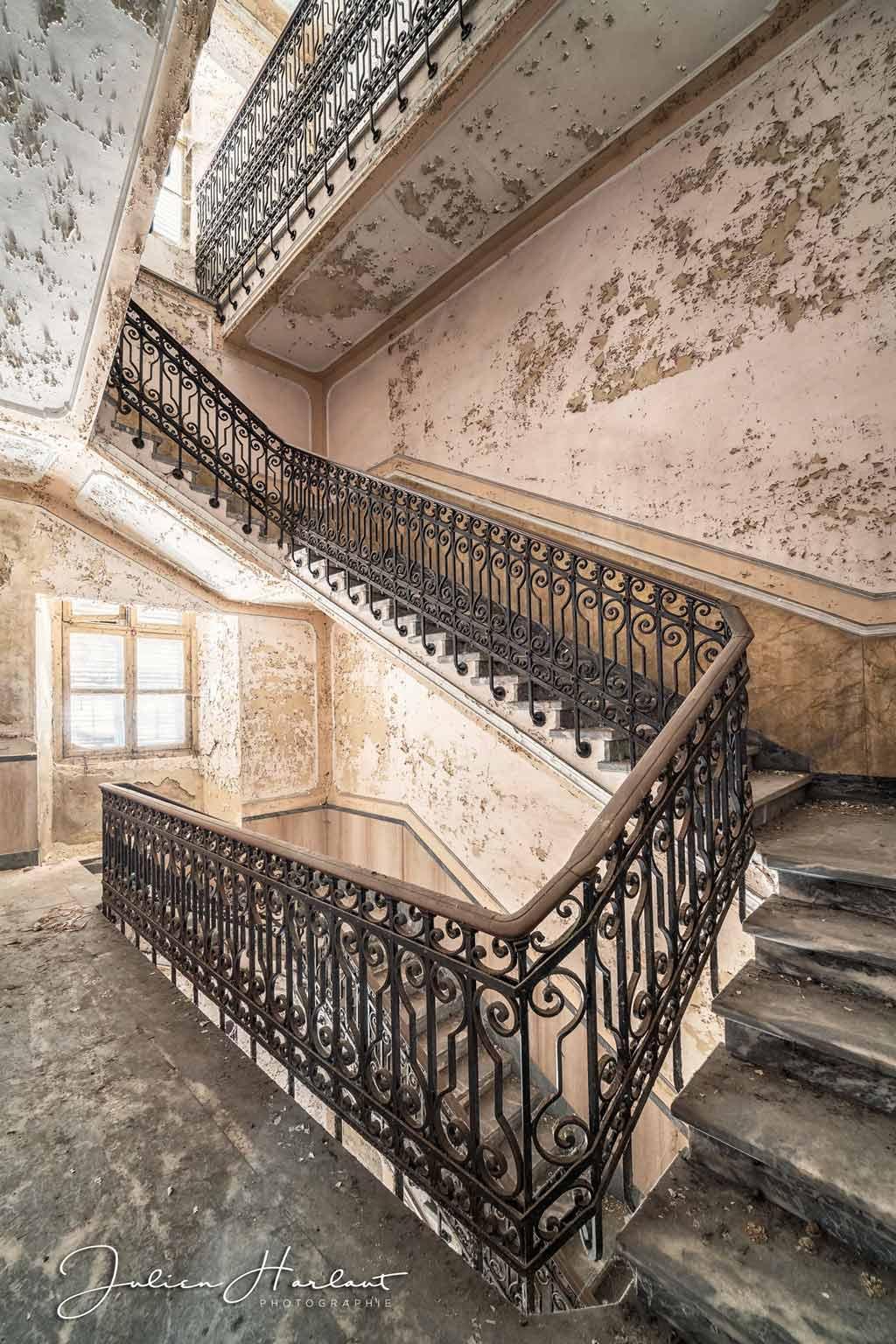 Julien-Harlaut---Escalier_0042