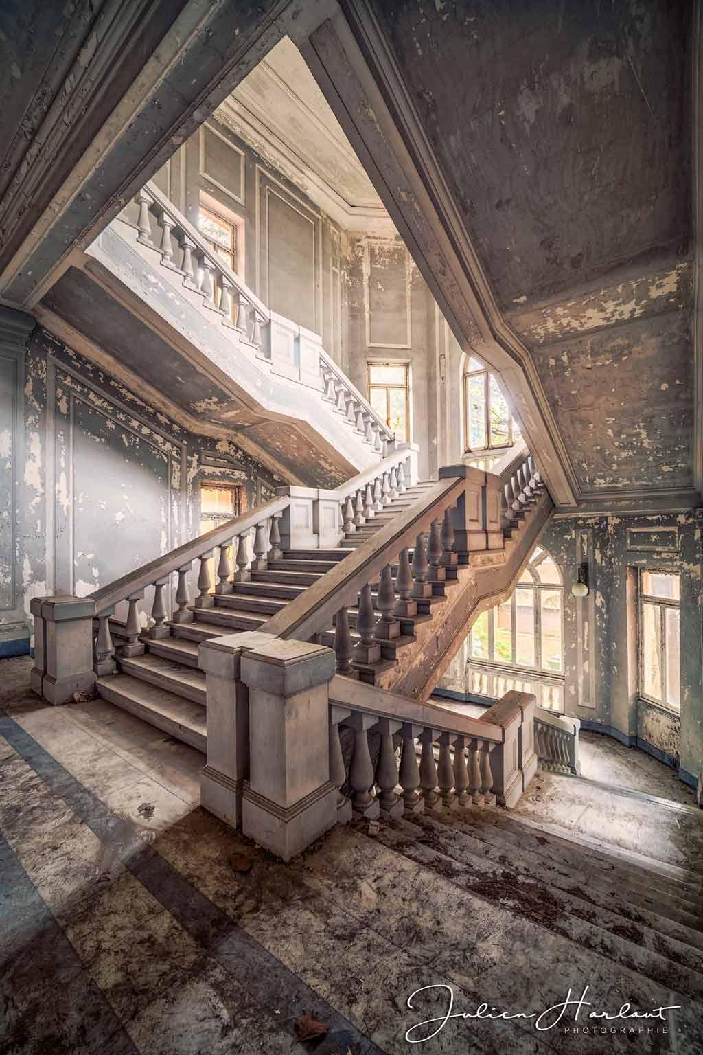 Julien-Harlaut---Escalier_0043