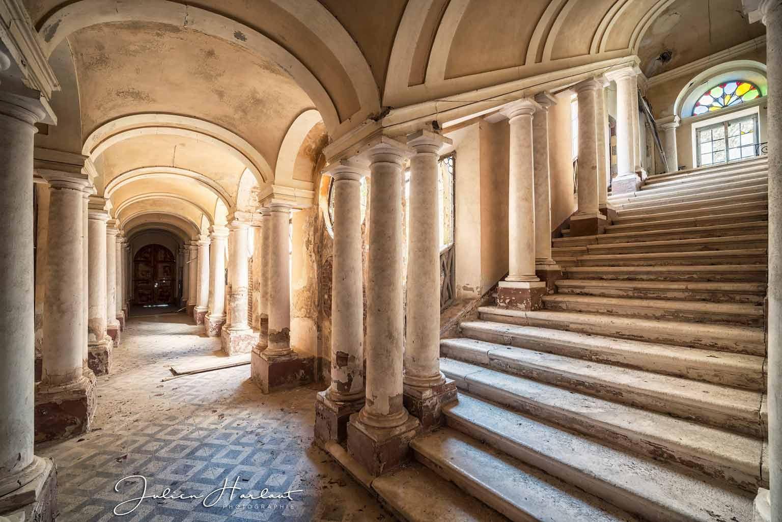 Julien-Harlaut---Escalier_0044