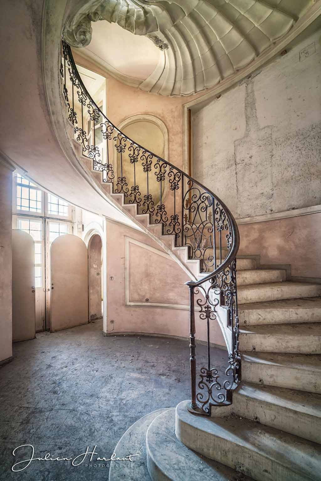 Julien-Harlaut---Escalier_0045