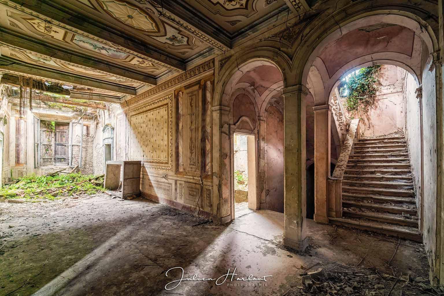 Julien-Harlaut---Escalier_0050