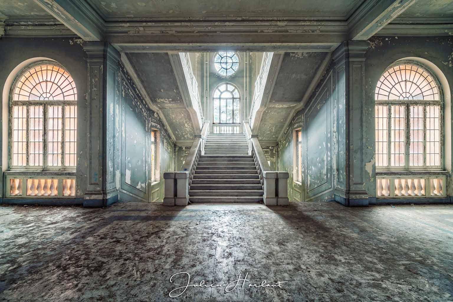 Julien-Harlaut---Escalier_0051
