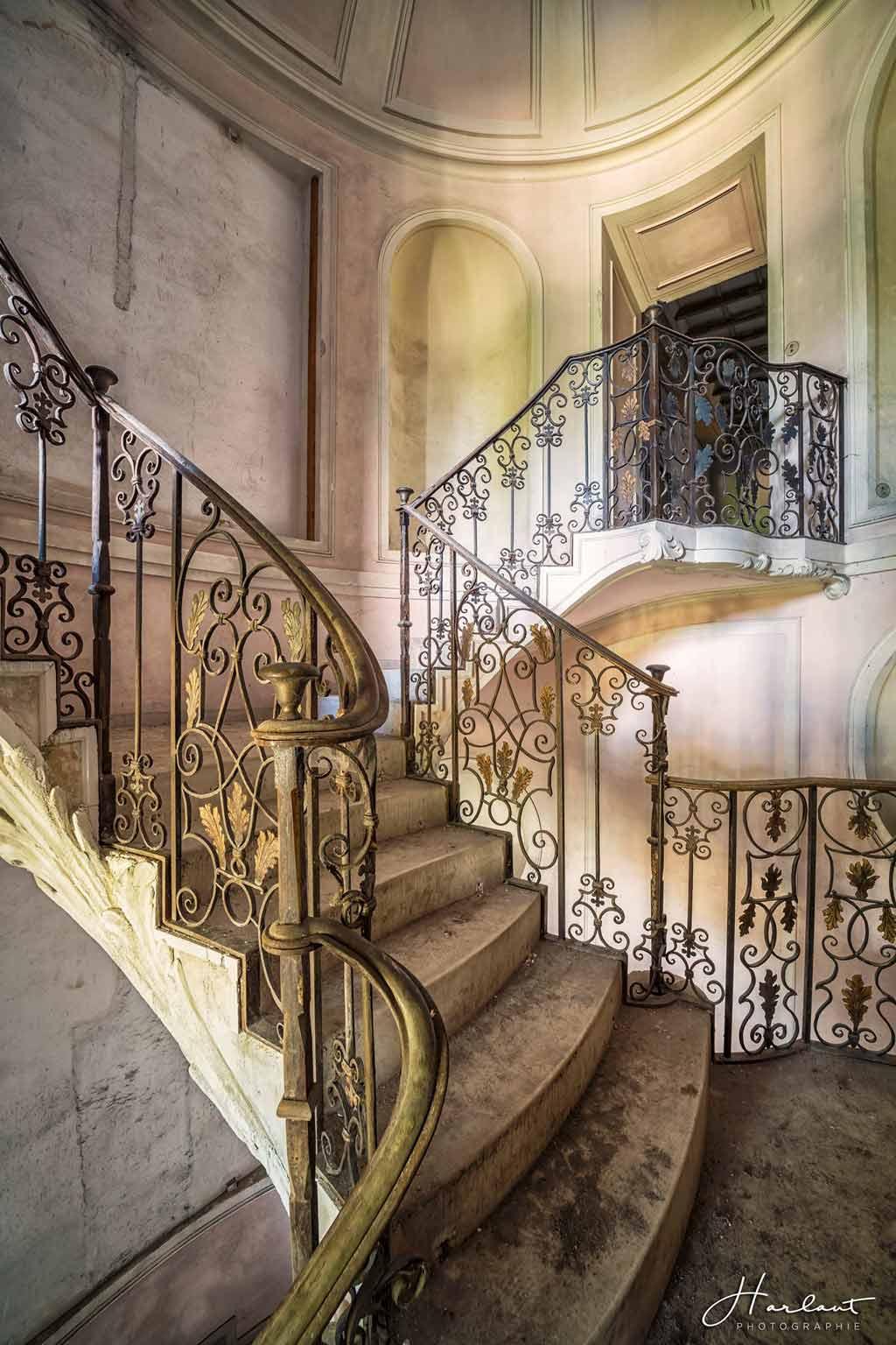 Julien-Harlaut---Escalier_0053
